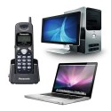 Telephone and Computing Accessories