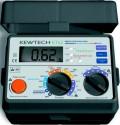 Kewtech Multifunction Testers