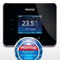 Warmup Thermostats
