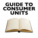Guide to Consumer Units