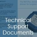 Rako Technical Support Documents