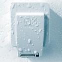 Hager Sollysta IP66