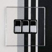Hamilton Perception Image 5