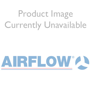 Airflow 72687102 Humidistat PIR with Overrun Time Module 230V