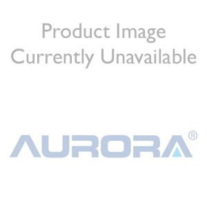 Aurora AU-CHPC1FR2 LED Prof Cvr 2m Frstd
