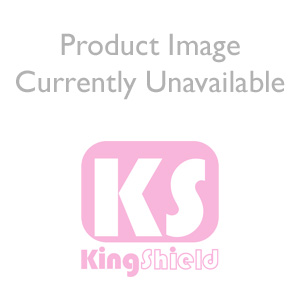 KingShield ECP Black Non Returnable 5A