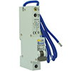 MCBs, RCBOs, Single Phase, Three Phase Circuit Breakers at UK Electrical Supplies