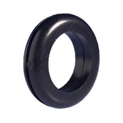 25mm Super Open Grommets