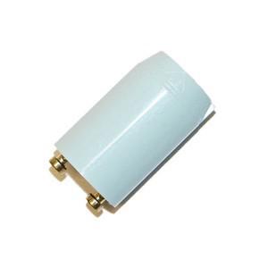 CED FS125 Fluorescent Starter