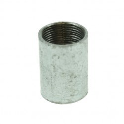 25mm Steel Coupler