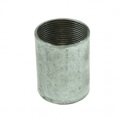 32mm Steel Coupler
