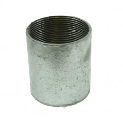 2inch Steel Coupler