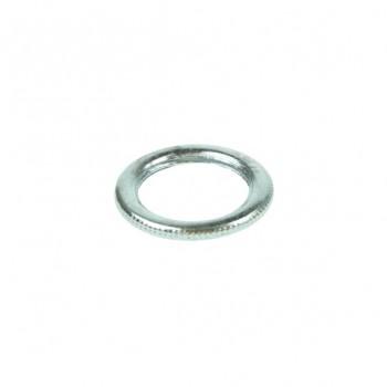 25mm Steel Lock Ring