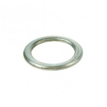 1.5inch Steel Lock Ring