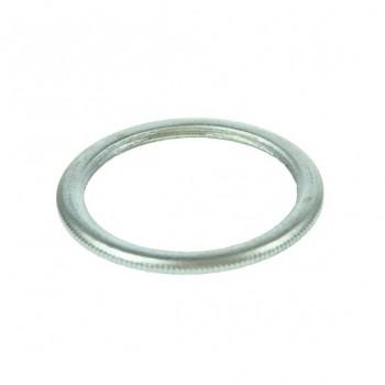 2inch Steel Lock Ring