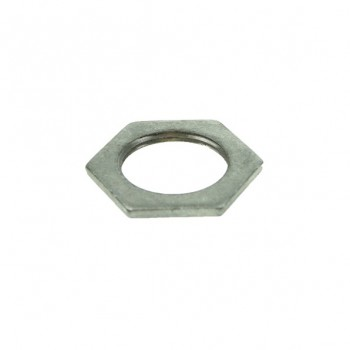 25mm Steel Lock Nut