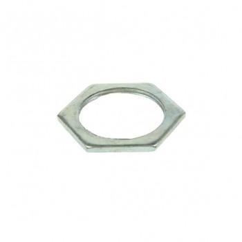 32mm Steel Lock Nut