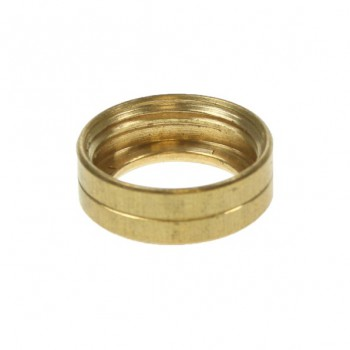 20mm Female Brass Bush