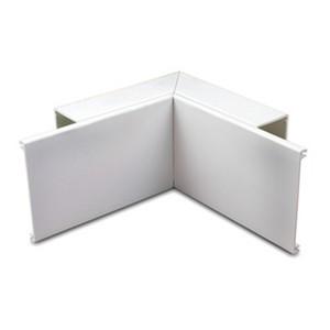 Univolt 100x100mm Maxi Internal Angle