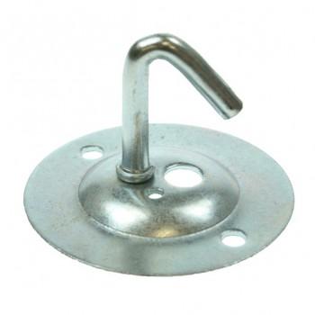 HPG Hook Plate