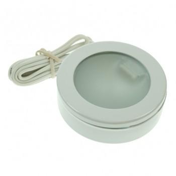 Si-Lite White 12v Cabinet Light
