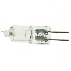 G4 12v 20 Watt White Capsule Lamp