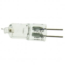 G4 12v 35 Watt White Capsule Lamp