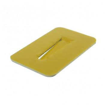 12mm Self-Adhesive Cable Clip