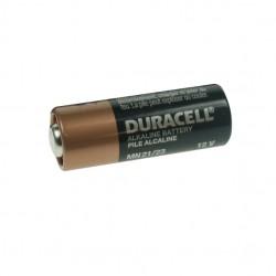 Duracell 23A 12v Alkaline Battery