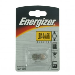 Energizer 1.5v Button Cell Battery