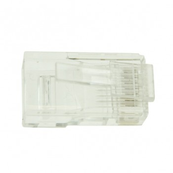 RJ45 Data Cable Plug