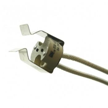 Aurora Lighting 240v-12v 60 Watt Dimmable Electronic Transformer