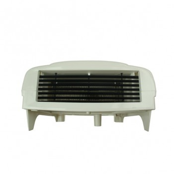 Dimplex Downflow 2000watt Fan Heater