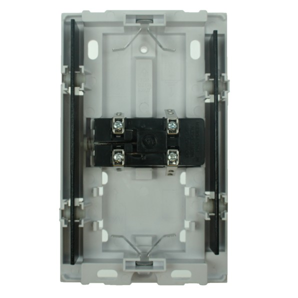 Ced Mains Or Battery Doorbell Bath Battery Operated
