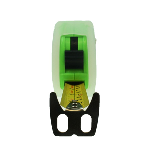 Ck Tools: CK Green Gel Grip Tape Measure 5m, T3445-16G Gel Grip