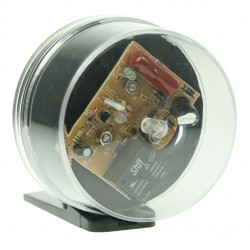 Electronic Dusk to Dawn Photocell Kit