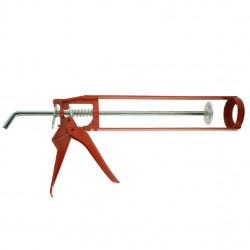 Applicator Gun