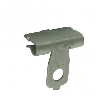 2-4mm Beam Clips × 25