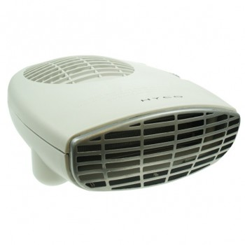 Hyco 1000/2000watt Fan Heater