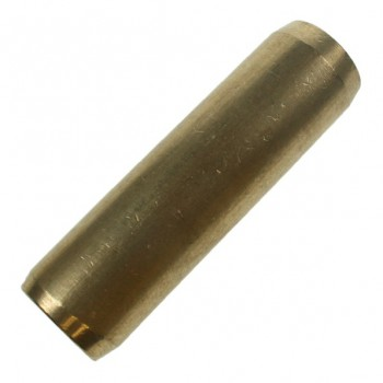 Niglon 14mm 5/8 Earth Rod Coupler