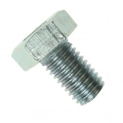 Niglon 14mm 5/8 Earth Rod Driving Stud