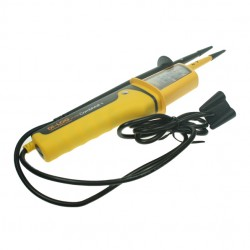 Di-LOG CombiVolt1 Voltage and Continuity Tester