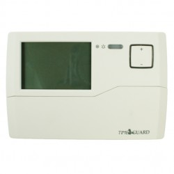 Timeguard 7 Day Digital Programmable Thermostat