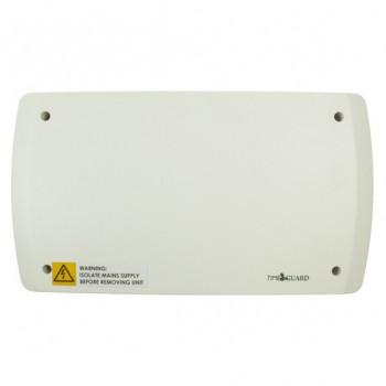 Timeguard Wiring Centre Box