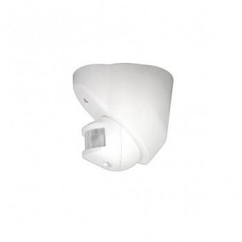 Wise Controls Wise PIR White Radio Sensor