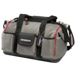 CK Magma Mini Bag