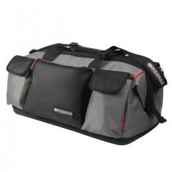 CK Magma Maxi Bag