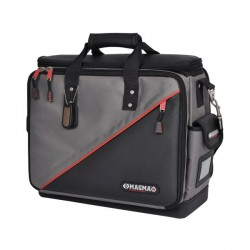 CK Magma Technician's Tool Case Plus