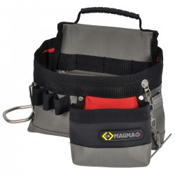 CK Magma Electrician's Pouch