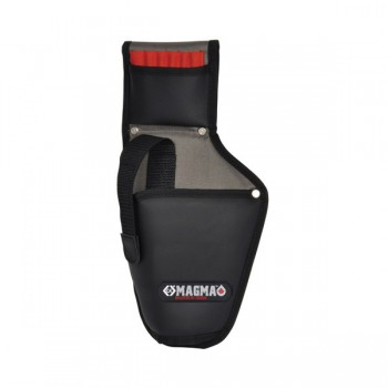 CK Magma Drill Holster